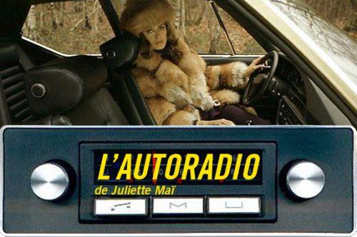 101014-autoradio-sm-00